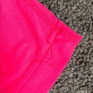lululemon athletica Tops - Lululemon Pink Tank
